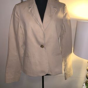 EUC Old Navy Blazer